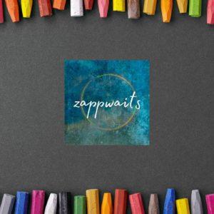 www.shirtee.com/de/store/zappwaits