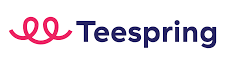 Online Shop-zappwaits teespring