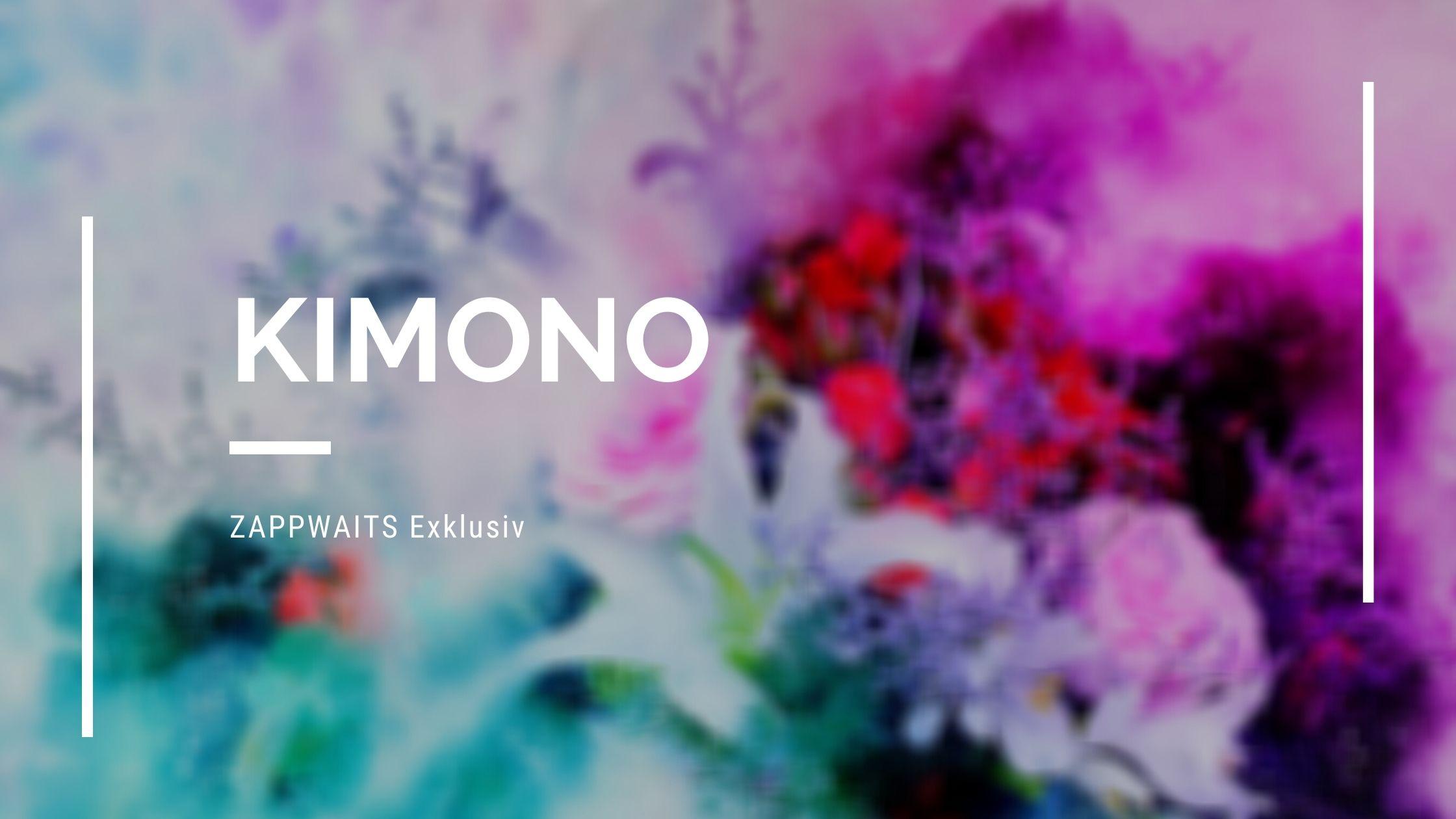 hader Kimono 081220