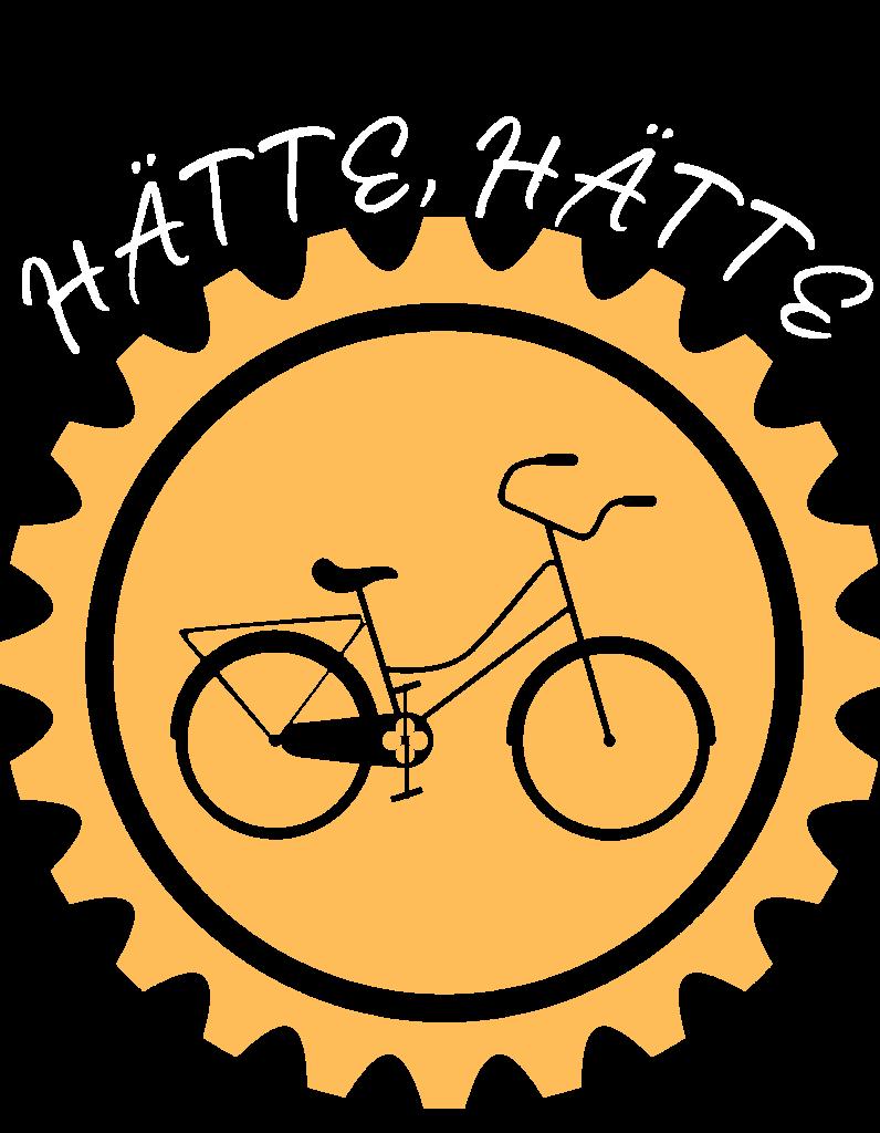 Hätte hätte Fahrradkette
