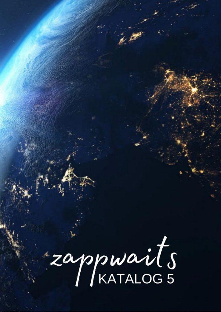 zappwaits katalog 5