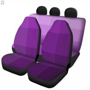 Car-Seat-Cover-Set