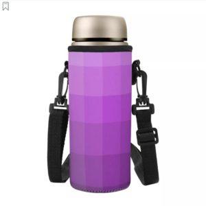 Water-Bottle-Carrier-Bag