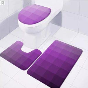 Toilet-Three-Pieces-Set