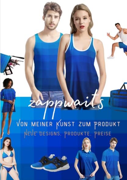 zappwaits-Katalog 1