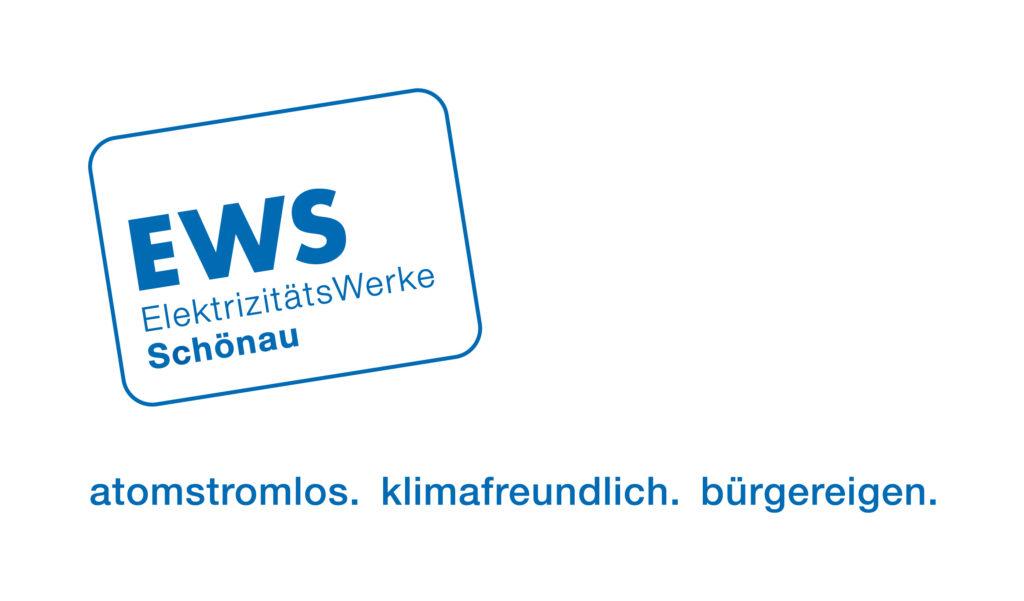 EWS-Ökostrom